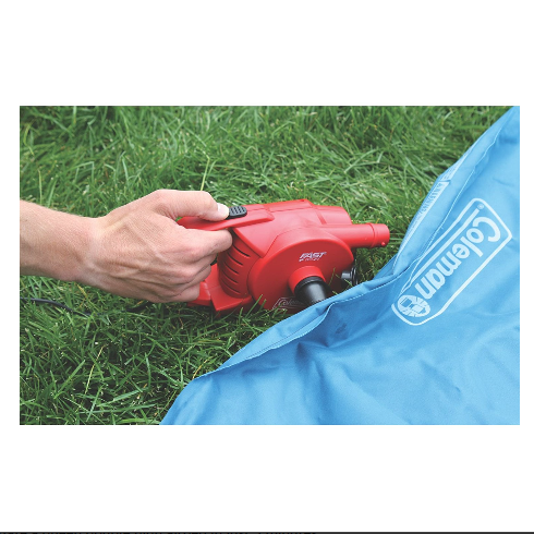 Coleman QuickPump Air Inflator
