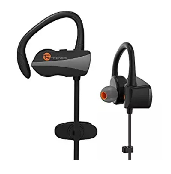 TaoTronics Wireless In-Ear Earbuds