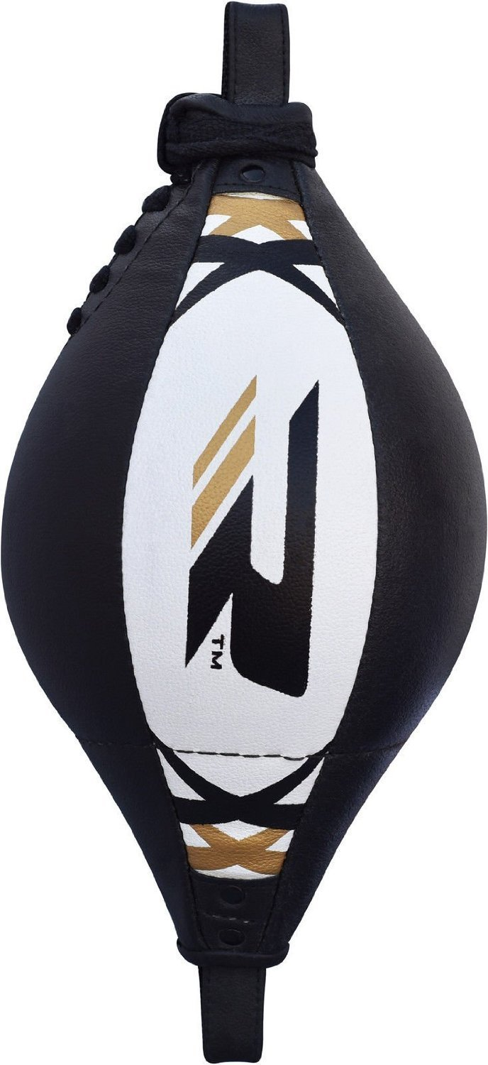 RDX Double End Ball Speed Bag