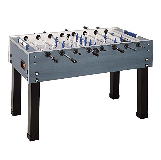 Garlando Outdoor Foosball Table