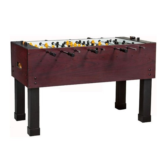 Tornado Sport Foosball Table