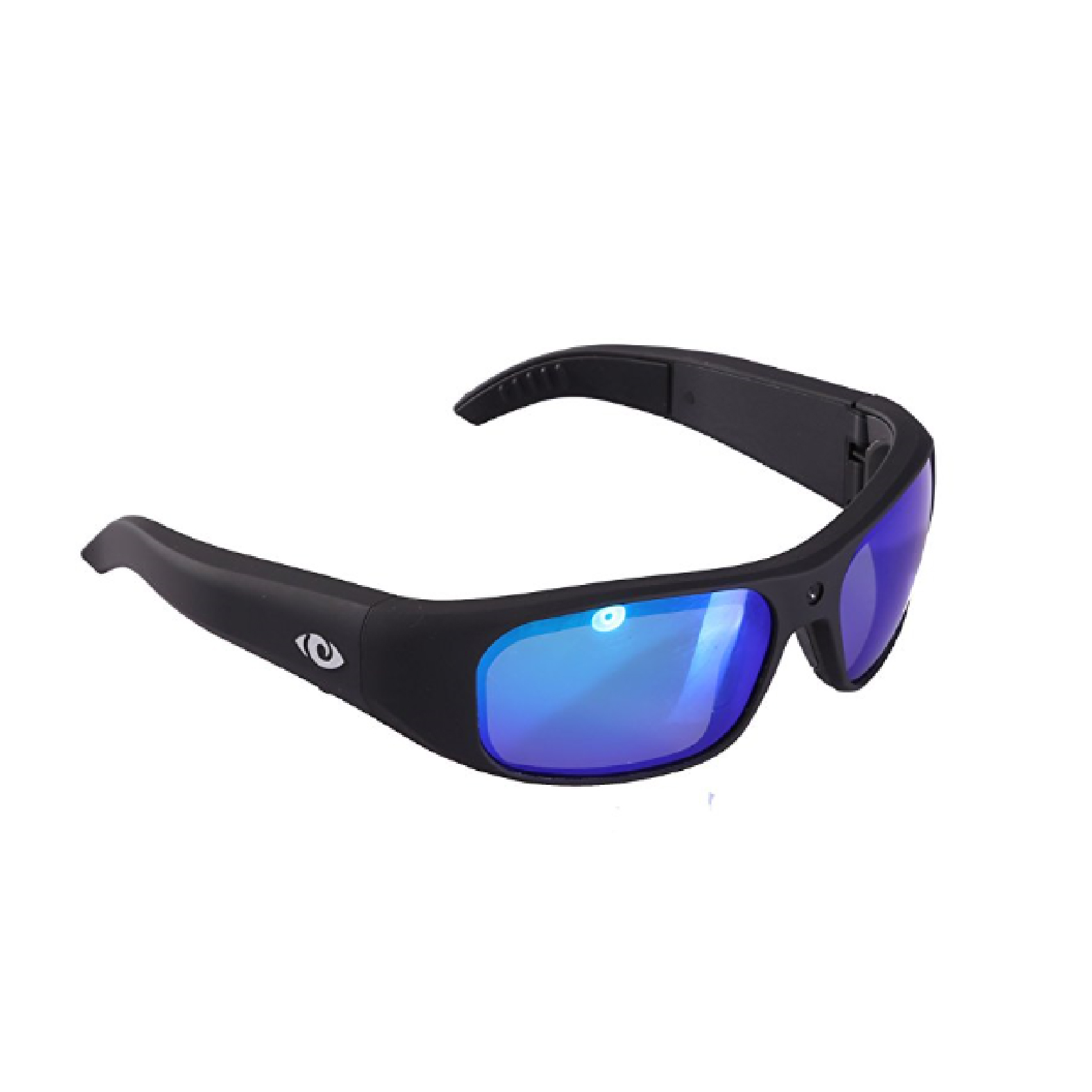 Cyclops Gear Video Sunglasses