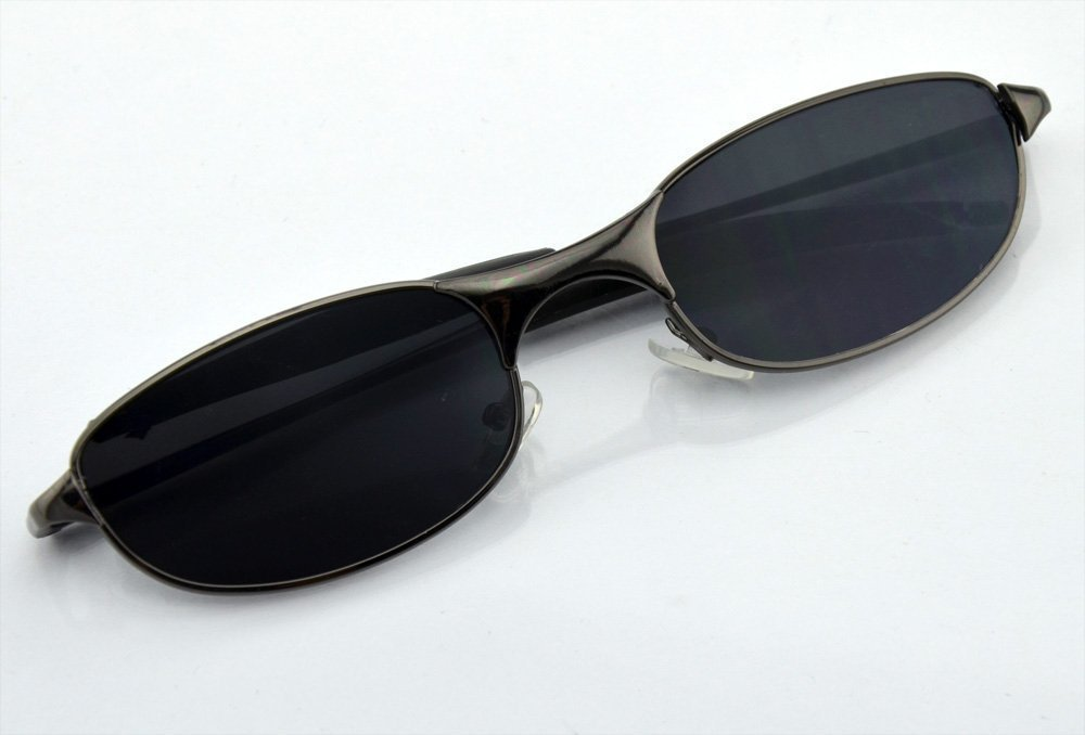 DITOP Rearview Spy Sunglasses