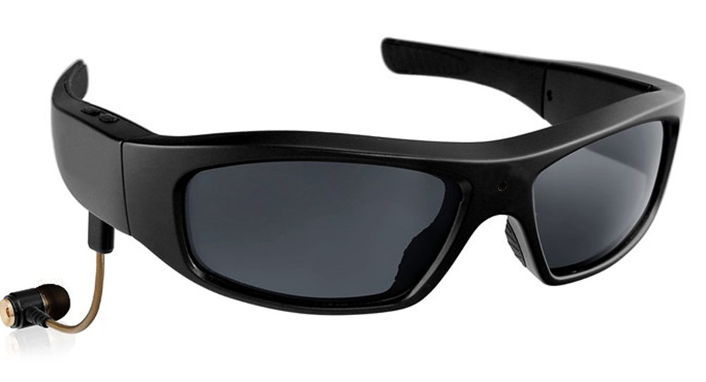 Forestfish Polarized Sunglasses