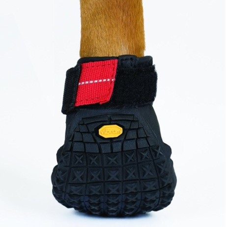 Ruffwear Grip Trex Boots for Dogs