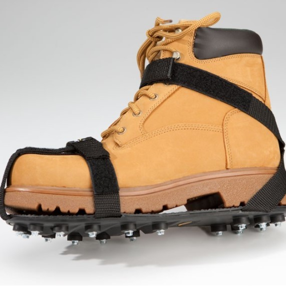 STABILicers Maxx Heavy Duty Ice Traction Cleat