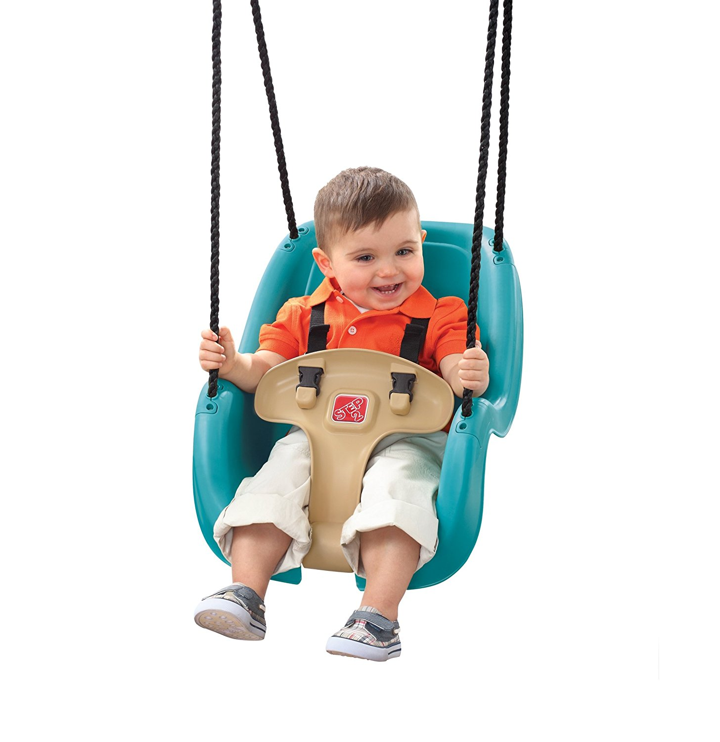 Step2 Infant/Toddler Swing Seat
