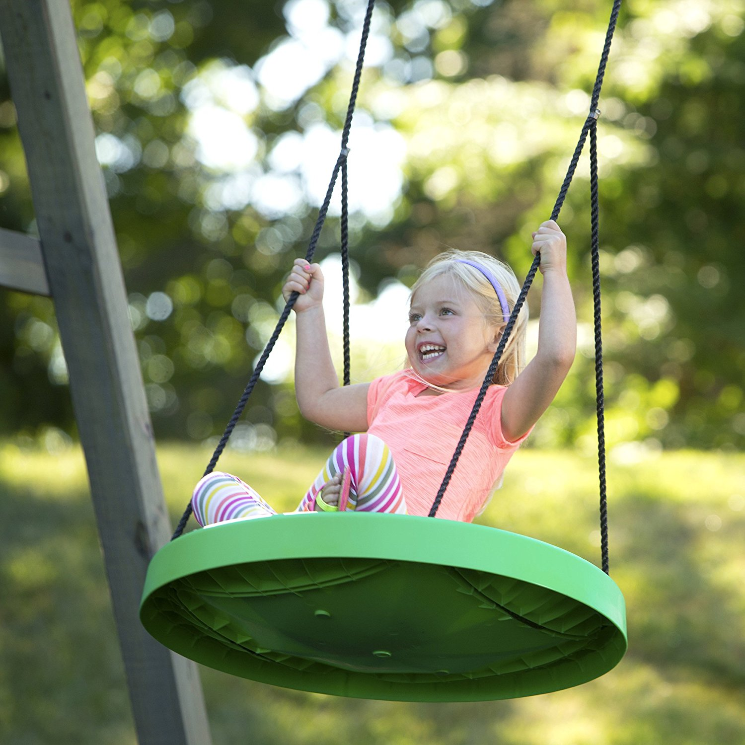 Best Toddler Swing Reviews of 2018 at TopProducts