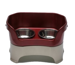Neater Feeder Deluxe Dog Bowl