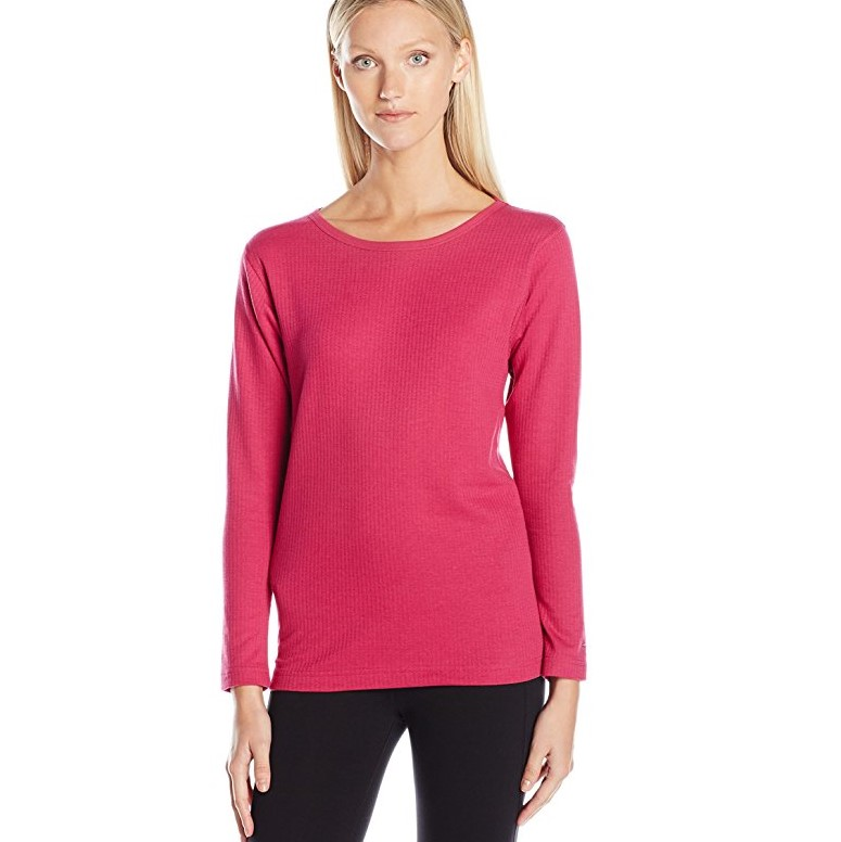 Duofold Thermals Base-Layer Shirt