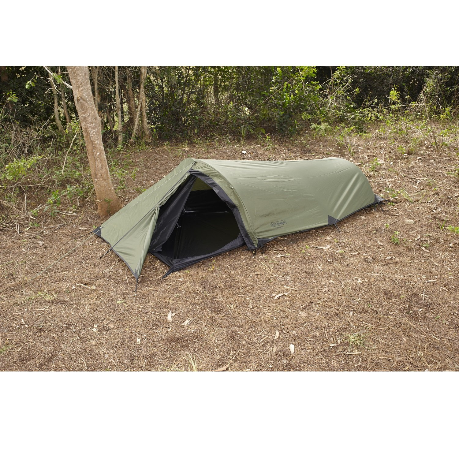 SnugPak Lonosphere 1-Person Tent