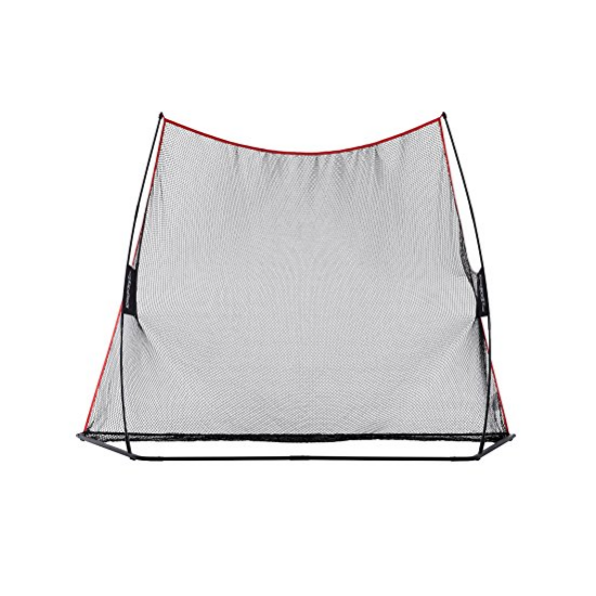 Rukket Sports Haack Golf Net By SEC Coach Chris Haack 10 X 7ft