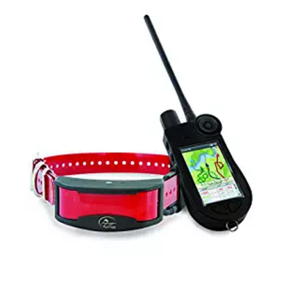 SportDOG TEK Series 2.0 GPS Tracking