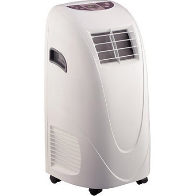 Shinco Room Portable Air Conditioner
