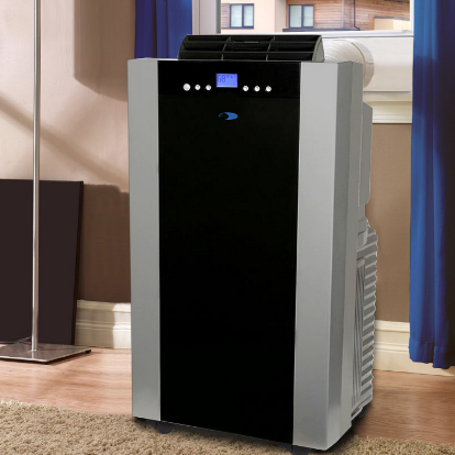 Whynter Eco-friendly Portable Air Conditioner