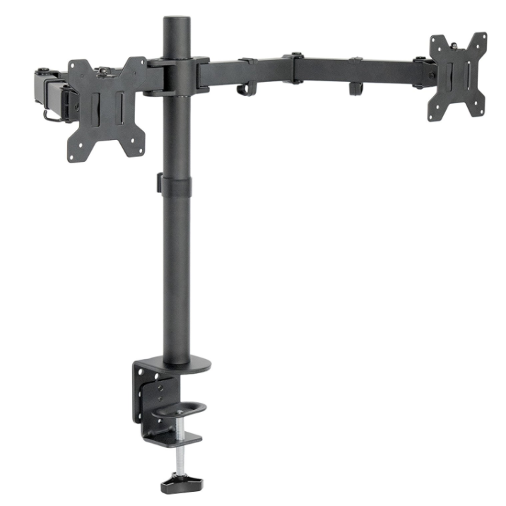 VIVO Dual Monitor Desk Mount