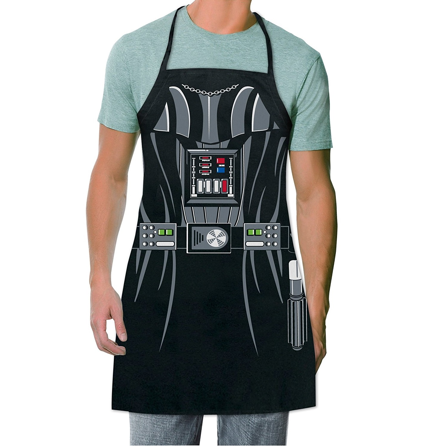ICUP Character Cooking Apron