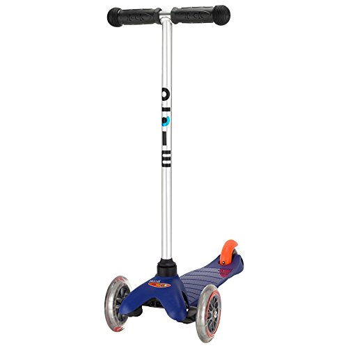 Micro Kickboard Mini Scooter