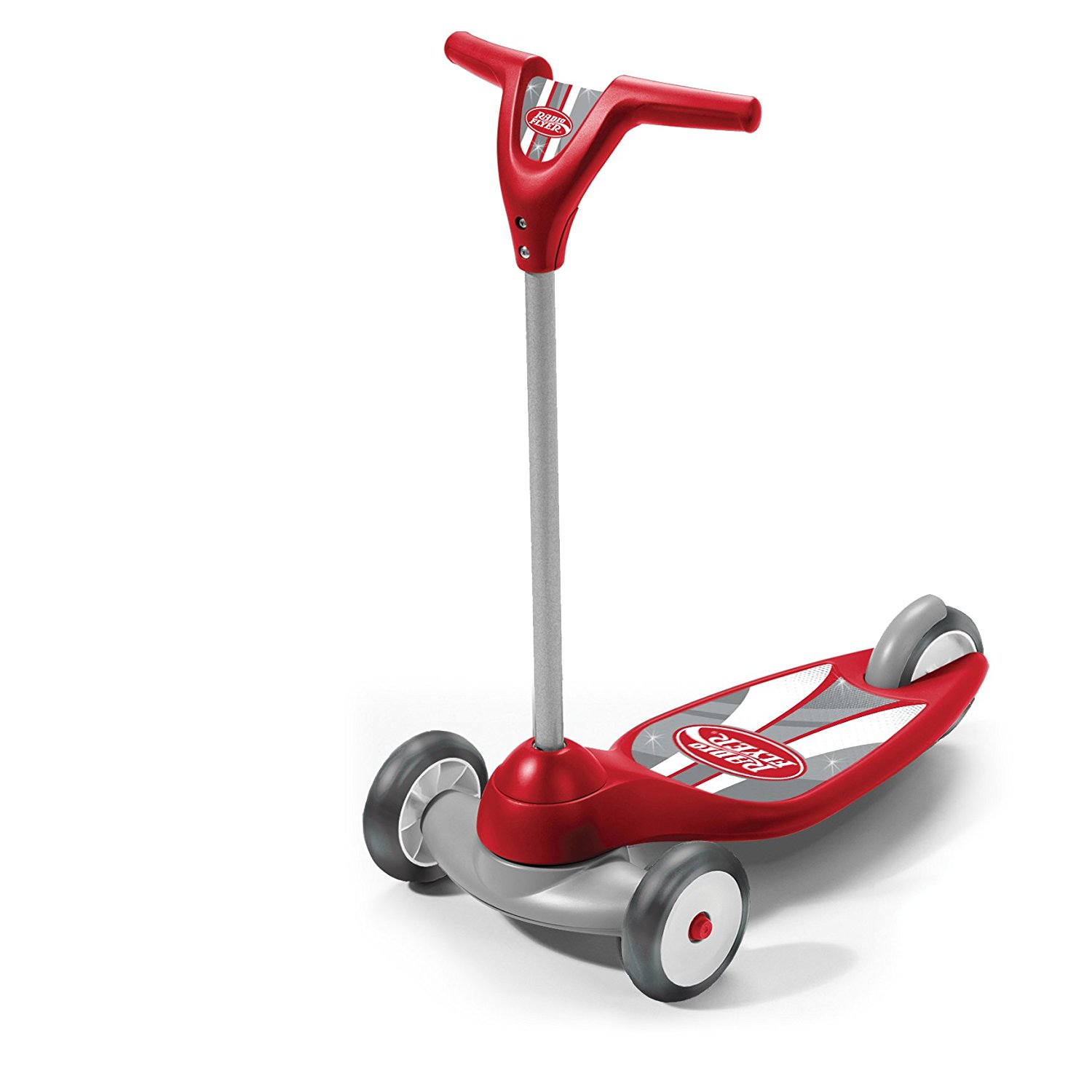 Radio Flyer My 1st Toddler Scooter