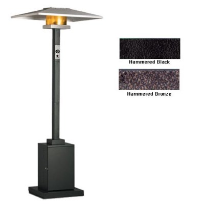 Dayva Premier Outdoor Patio Heater