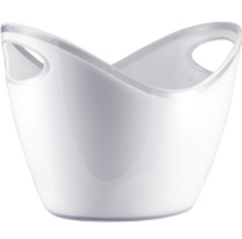 Co-Rect Premium Ice Bucket for Champagne