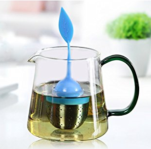 MaxMall 4-Pack Tea Infuser