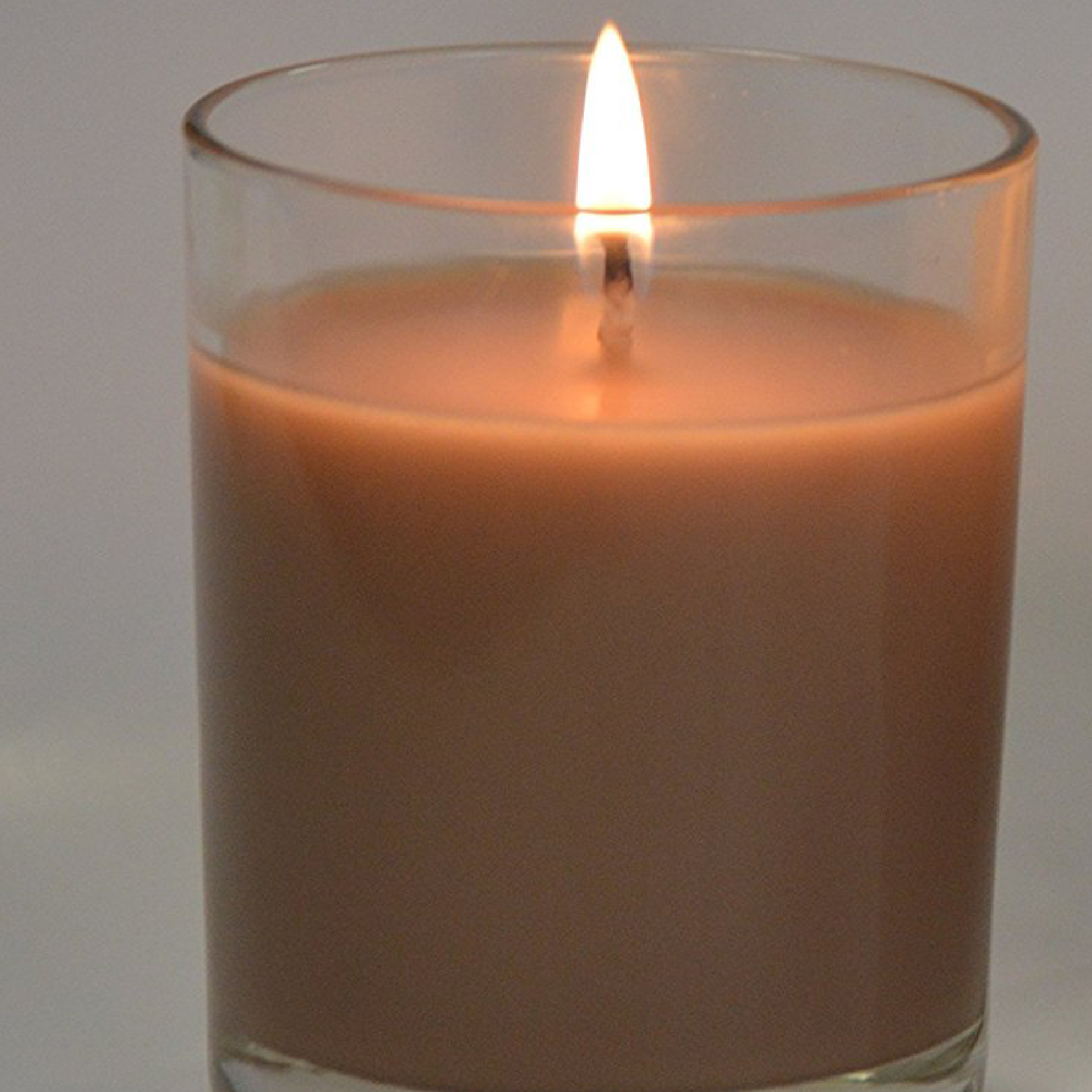 Manu Home Scented Aromatherapy Candle