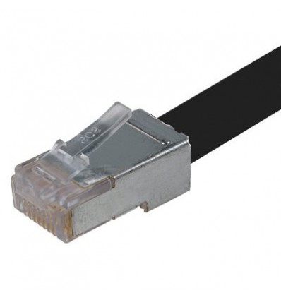 Cable4Sure Cat5e Direct Burial Shielded Cable
