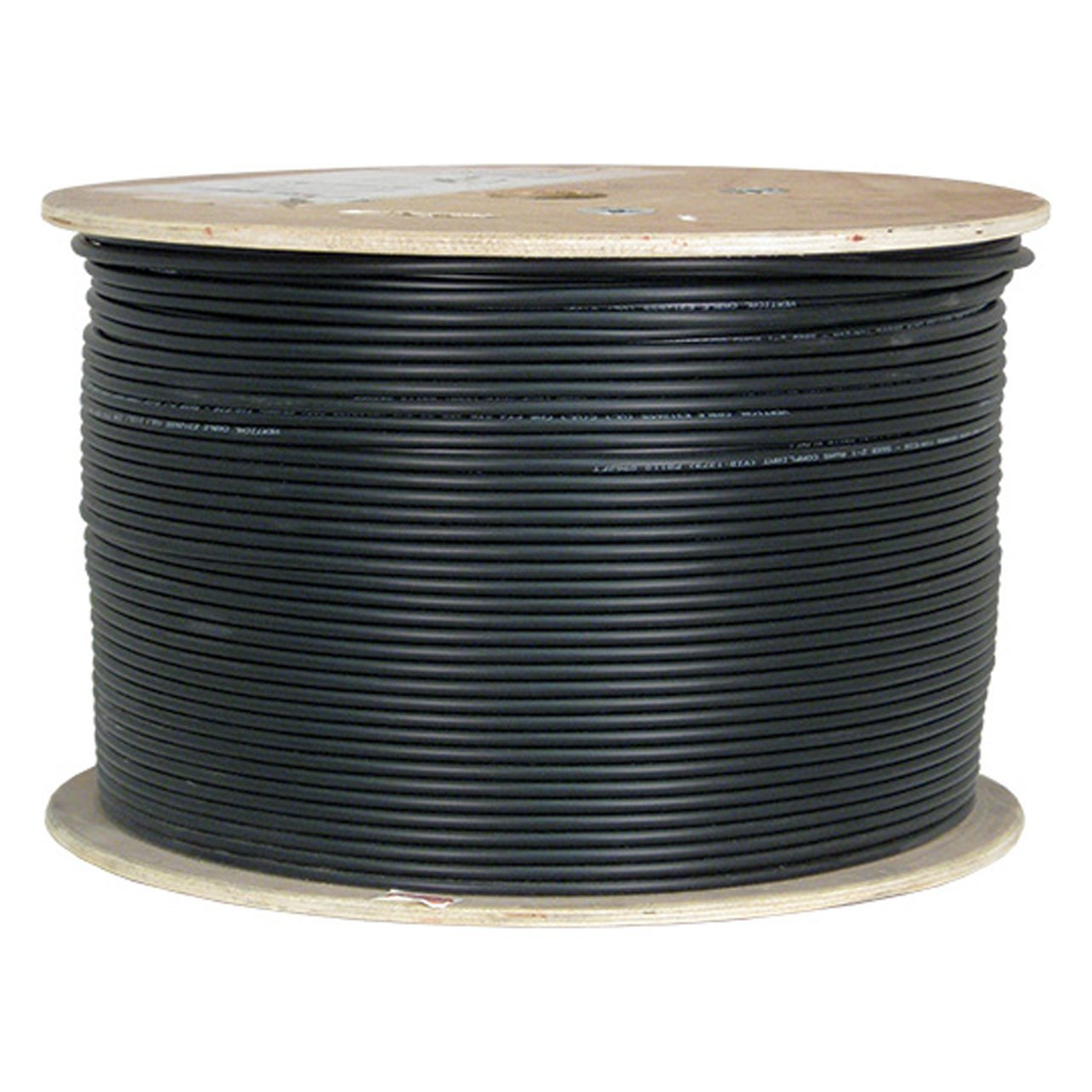 Vertical Cable CAT6 Bulk Ethernet Cable