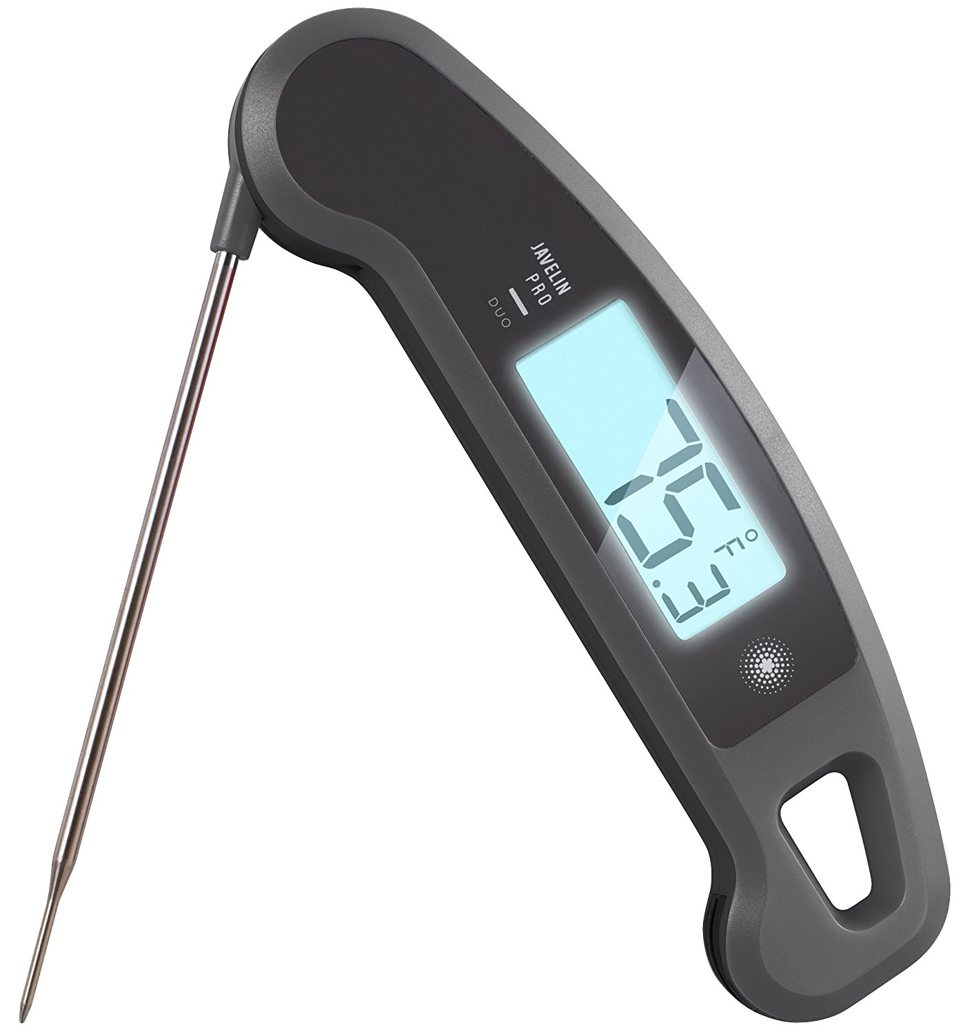 Lavatools Cooking Thermometer