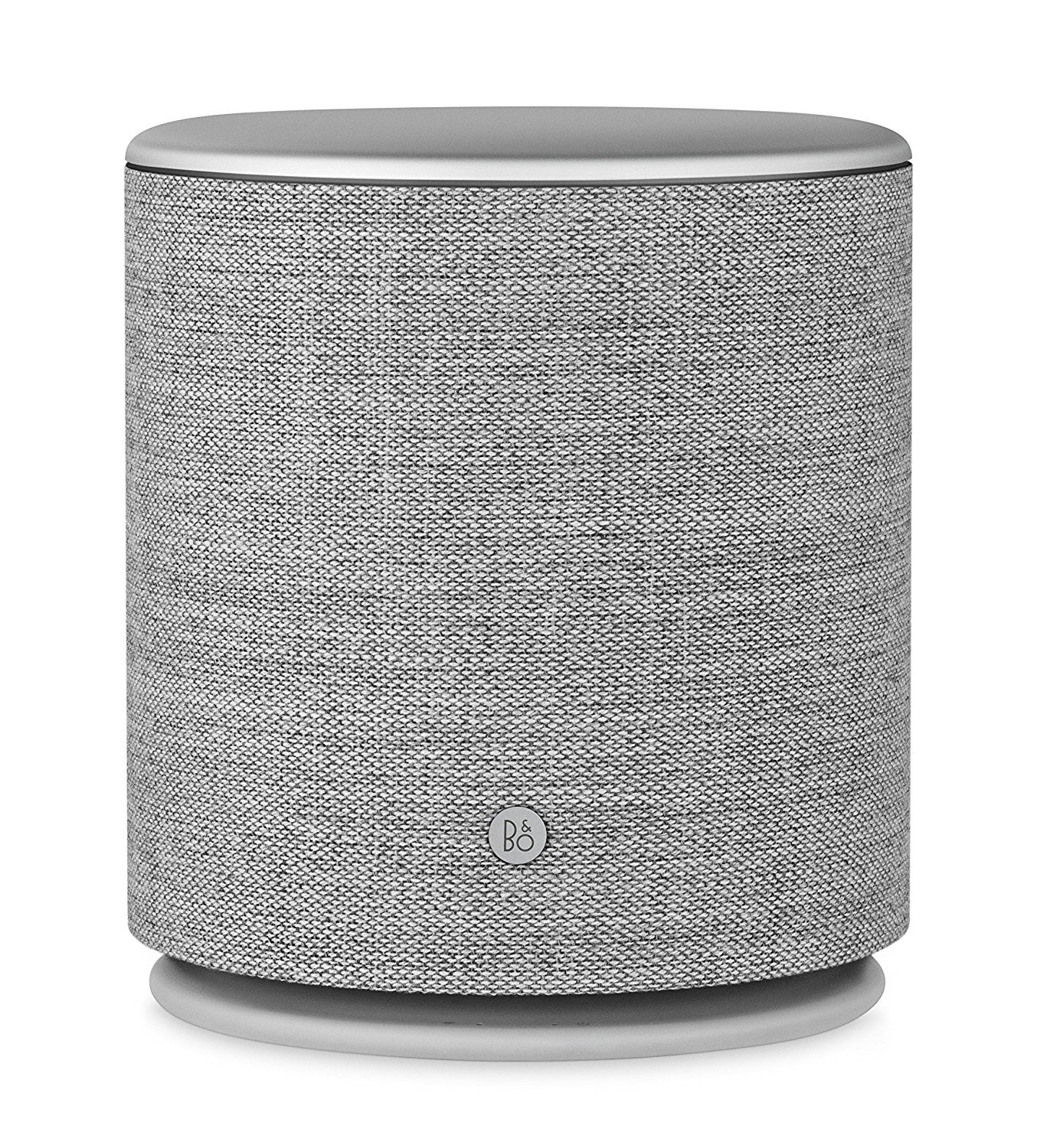 Bang & Olufsen Beoplay M5 Airplay Speaker