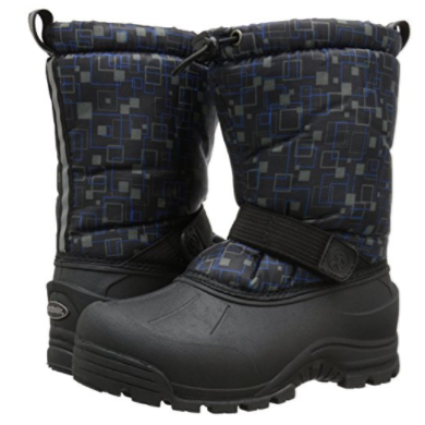Northside Frosty Boys Snow Boot