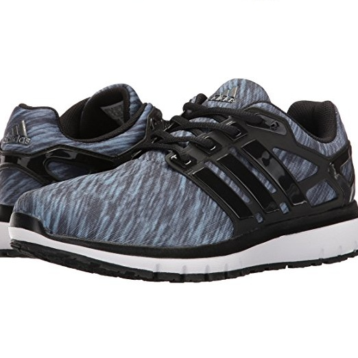 adidas Men's Energy Shoes