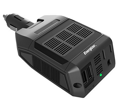 Energizer Ultra Compact Inverter