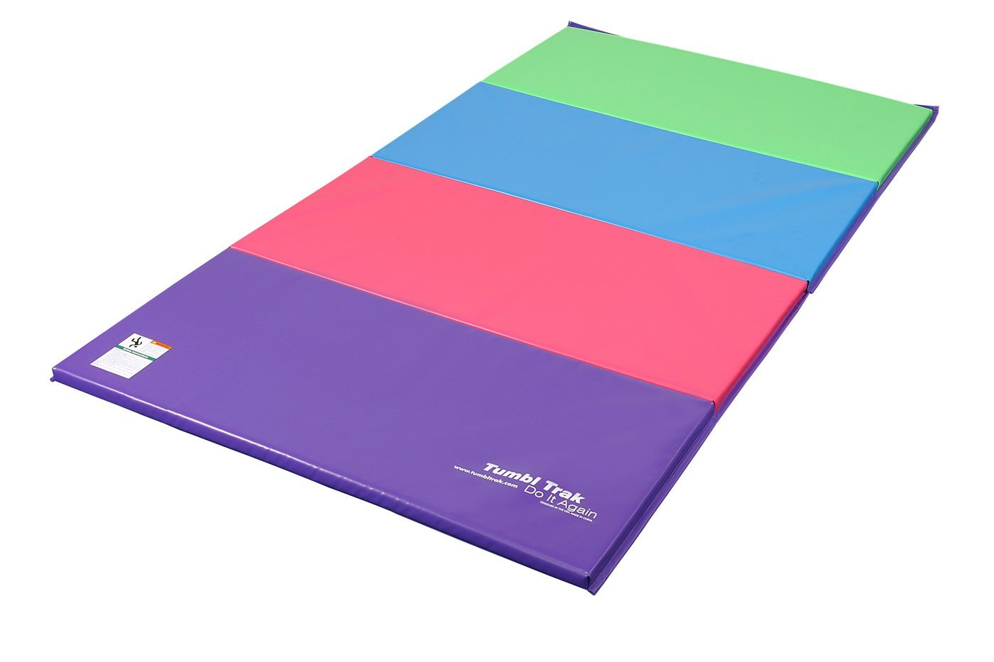 Best Tumbling Mat Reviews Of 2019 At Topproducts Com