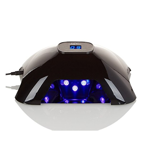 UV-Nails LED Nail Lamp Dryer