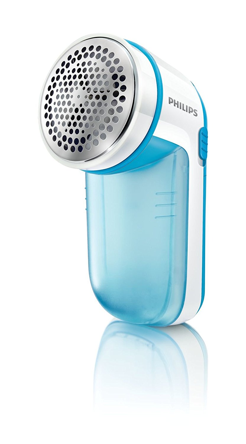 Philips Fabric Shaver