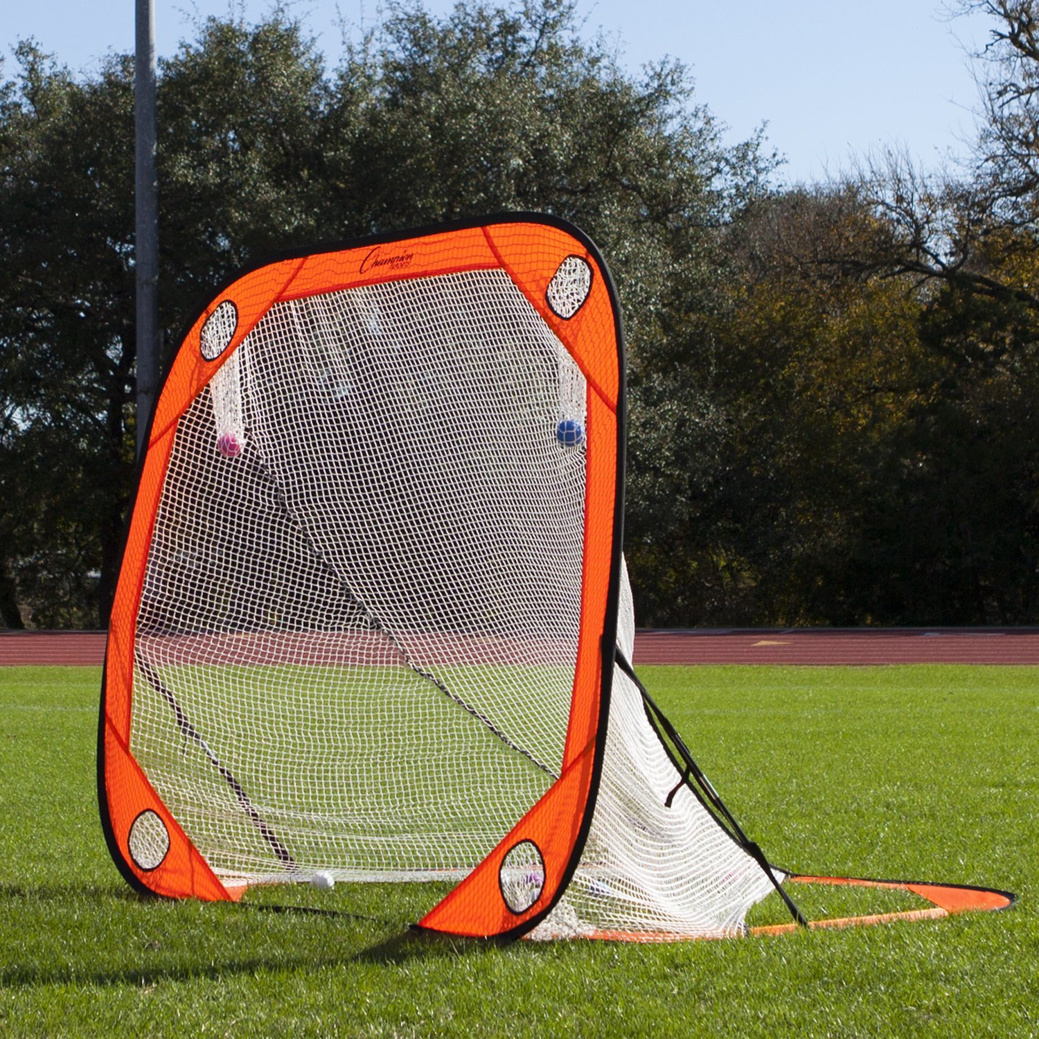 best lacrosse goal reviews of 2017 at topproducts com