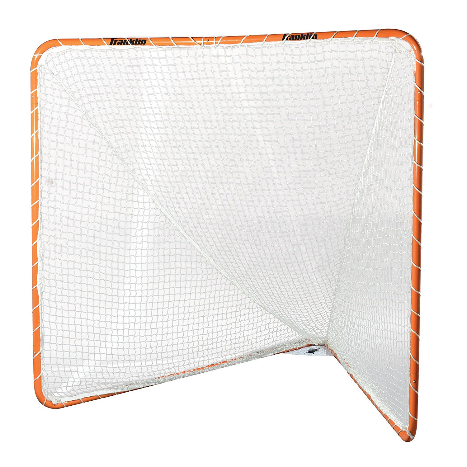 Franklin Sports Backyard Lacrosse Goal
