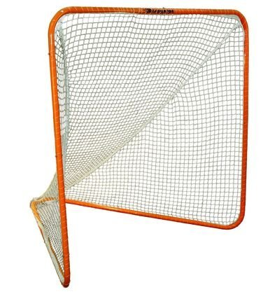Gladiator Lacrosse Official Lacrosse Goal