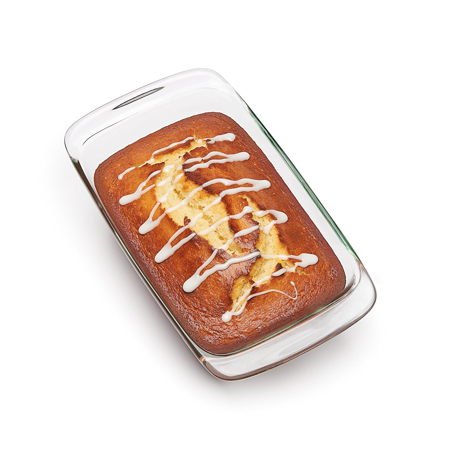 OXO Good Grips Loaf Baking Dish