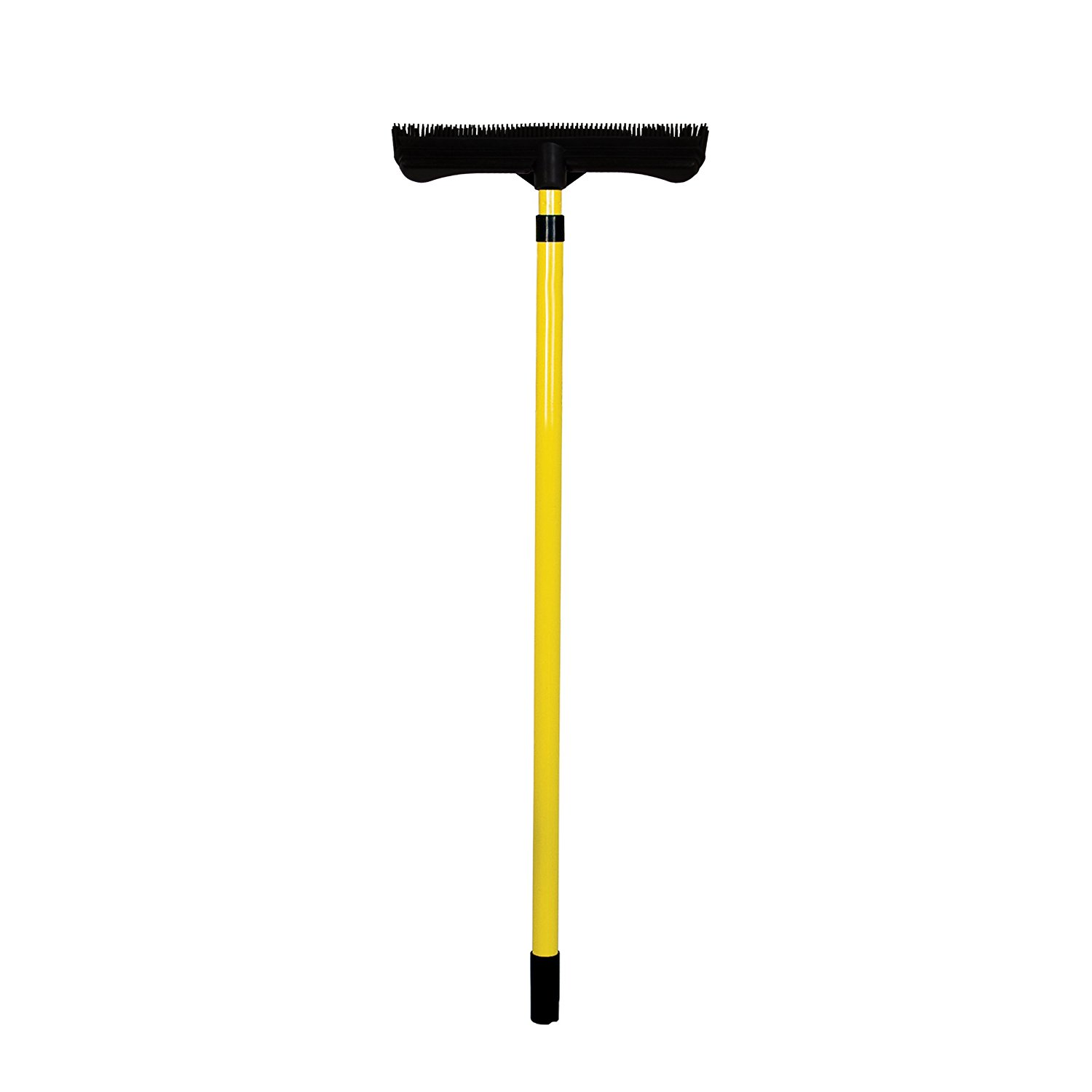 Evriholder Furemover Broom with Squeegee