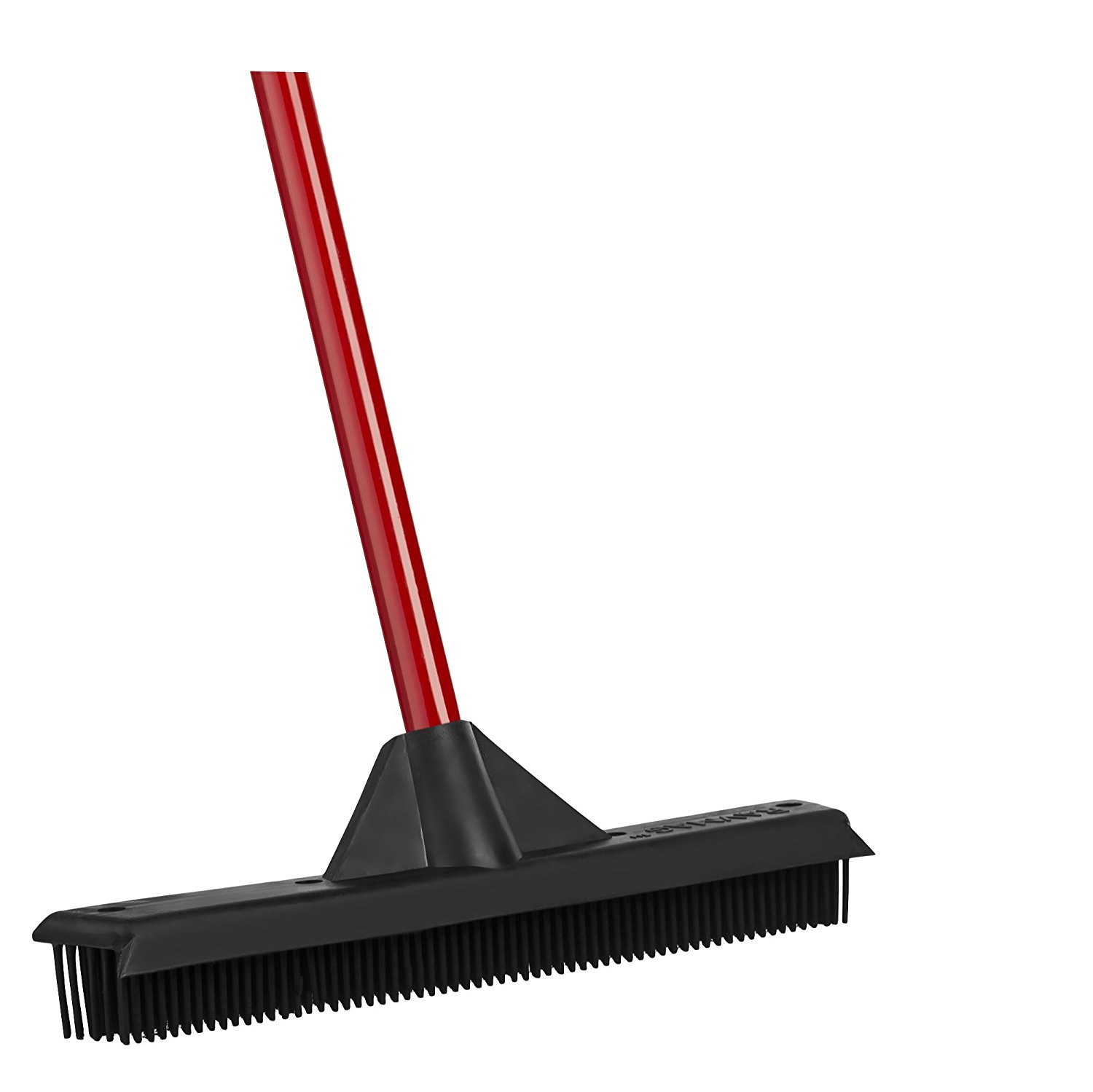 Best Carpet Rake Reviews Of 2019 At Topproducts Com