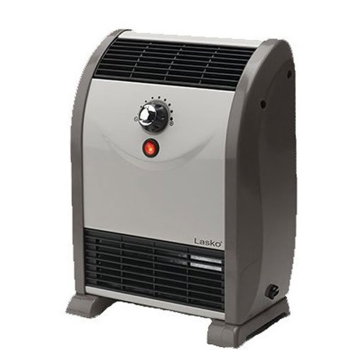 Lasko Automatic Air-Flow Heater