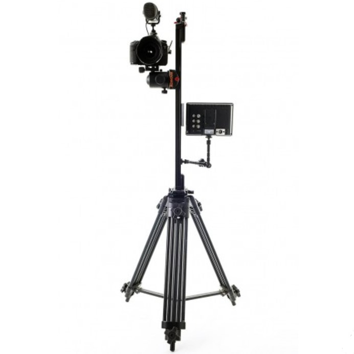 Konova K3 Series Camera Slider