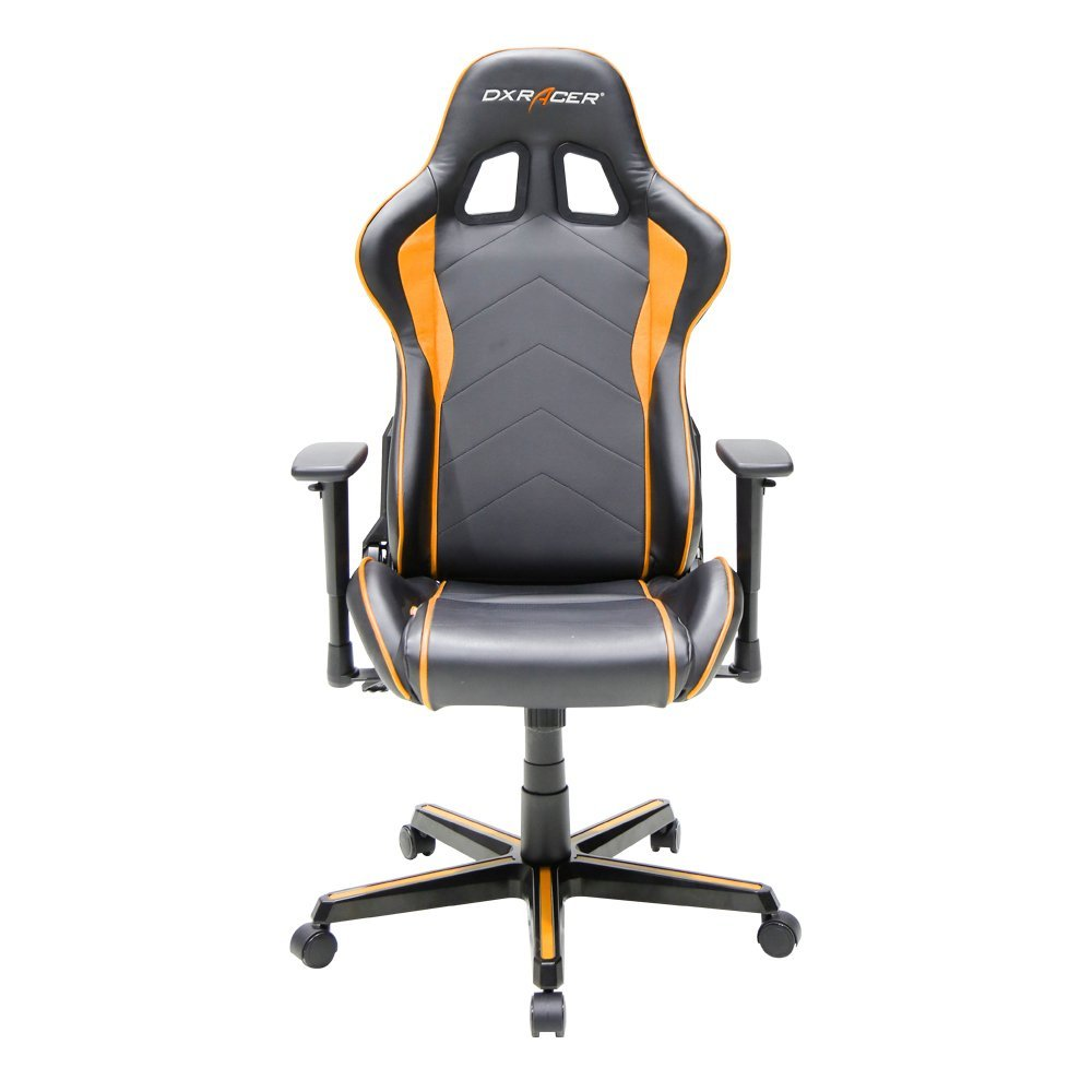 DXRacer Formula Series Newedge Edition Racing Bucket Seat – Available In 13 Colors