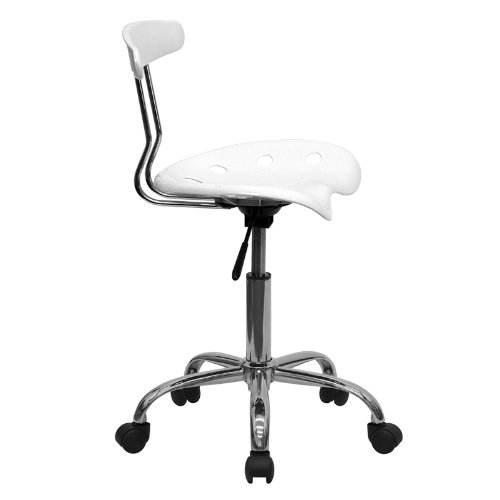 Flash Furniture Computer Task Chair