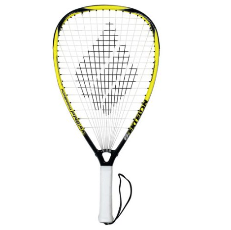 Ektelon Power Ring Racquetball Racquet