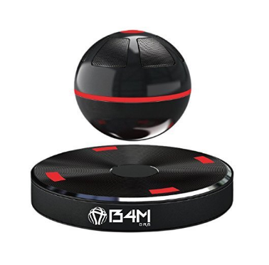 B4M Orb Portable Wireless Bluetooth