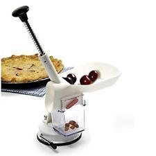 Norpro Deluxe Cherry Pitter